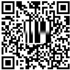 千亿体育官网-千赢游戏官网手机版登录-千亿国际娱乐网站